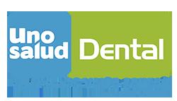 Convenio Uno Salud Dental