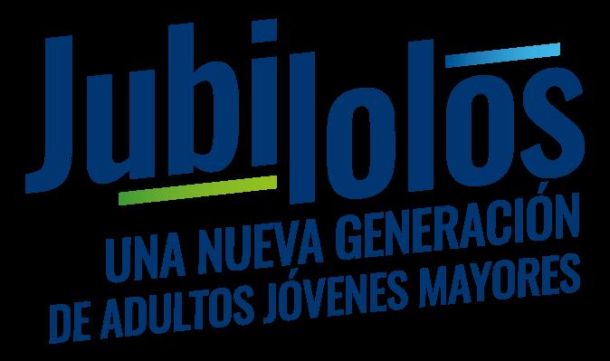 Jubilolos BICE VIDA