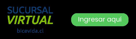 Ingresar a Sucursal Virtual - Botón